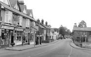 Frimley, c.1955