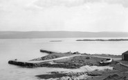 Example photo of Isle of Gigha