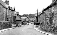 Example photo of Gilsland