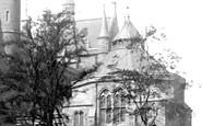 Glasgow, 1896