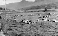 Example photo of Glen Lyon