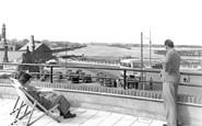 Gorleston, c.1955