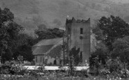 Example photo of Grasmere