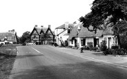 Example photo of Great Abington