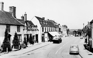 Example photo of Great Bardfield