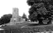 Example photo of Great Brington