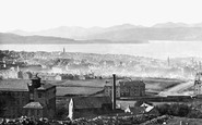 Greenock photo