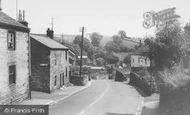 Example photo of Haltwhistle