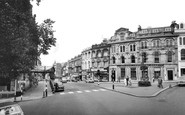 Example photo of Harrogate