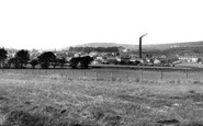 Haslingden photo