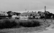 Example photo of Hatchmere