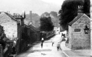 Example photo of Hathersage