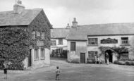 Example photo of Hawkshead
