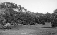 Example photo of Hawkstone Park