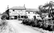 Example photo of Hayburn Wyke Hotel