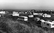 Hayle, c.1955