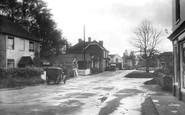 Headley, 1931