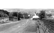 Heckmondwike photo