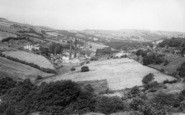 Example photo of Hipperholme