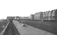 Example photo of Hove