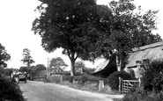 Example photo of Hoveton