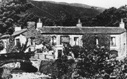 Example photo of Kettlewell