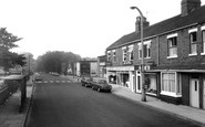 Example photo of Kidsgrove