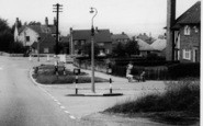 Example photo of Killamarsh