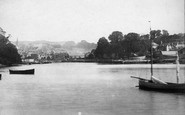 Example photo of Kingsbridge