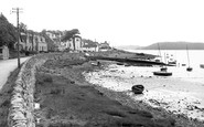 Example photo of Kippford