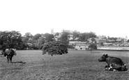 Lancaster, 1891