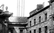 Lancaster, 1903