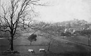 Lancaster, c.1885