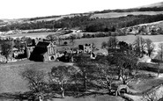 Example photo of Lanercost