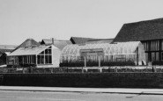 Example photo of Langley