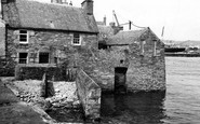Example photo of Lerwick