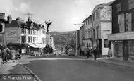 Example photo of Lewes