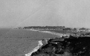Example photo of Leysdown-on-Sea