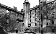 Example photo of Linlithgow