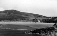 Example photo of Llangennith