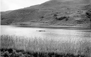 Example photo of Loch Shiel