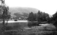 Example photo of Loch Voil