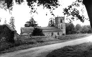 Example photo of Londesborough