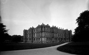 Example photo of Longleat Park