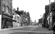 Example photo of Longton