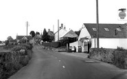 Example photo of Ludwell
