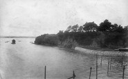 Example photo of Lympstone