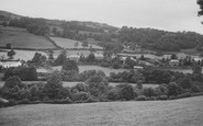 Example photo of Maerdy