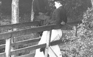 Marlow, 1890