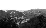 Example photo of Matlock Bath